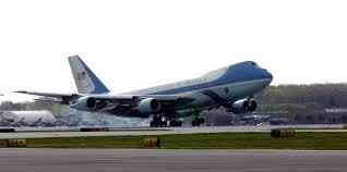 vc 25 air force one u003e u s air force u003e fact sheet display