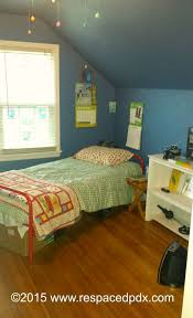 How To Feng Shui Bedroom The 9 Year Old Organizer Feng Shui U0027s His Bedroom