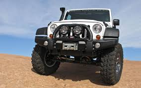 jeep truck 2 door first drive 2012 aev jeep brute double cab hemi photo u0026 image gallery
