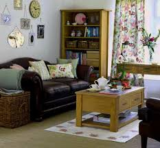 living room very small living room ideas inspiring decorating