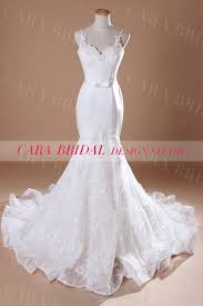 Custom Made Wedding Dresses Custom Made Wedding Gowns Cara Bridal On Etsy