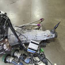 nissan sentra qr25de swap used nissan complete engines for sale