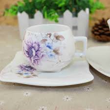 cappuccino cups with saucers wholesale cappuccino cups with