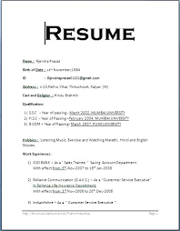 basic resume exles for students simple resume exles for students tomyumtumweb