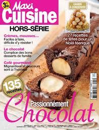 maxi cuisine magazine hobbies page 40 books pics books and magazines