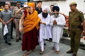 sikh temple shootings fortune cookie haiku