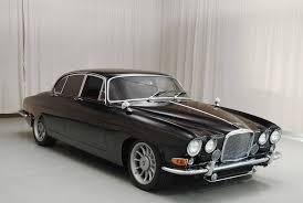 jaguar xjs cars pinterest car pictures cars and jaguar xj