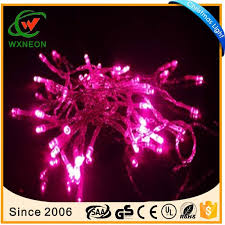 battery operated decorative lights with timer battery operated