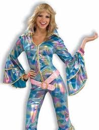 Kids Feelin Groovy Girls 70s Costume Disco Costumes Mr Costumes 9 Best Disco Theme Function Ideas Images On Pinterest Disco