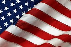 American Flag Picture Amazon Com 20 U0027x30 U0027 American Flag Nylon Us Flag Other Sizes
