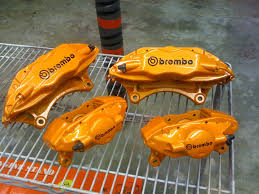 d 097 brembo caliper color combos not for 56k acurazine