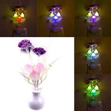 online get cheap beautiful lamps aliexpress com alibaba group