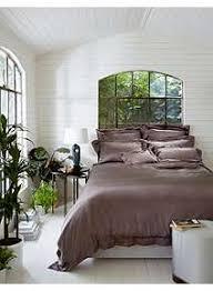 brown duvet cover sets shop bedding house of fraser