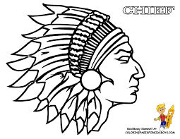 cowboy coloring page cool cowboy coloring pages 01 patterns