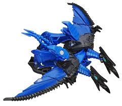 transformers 4 age of extinction wallpapers age of extinction one step changers wave 4 new official images