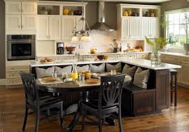 kitchen island target kitchen island decorating ideas kitchen island target rustic