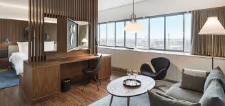 a new look for copenhagen u0027s royal hotel denmark hotels