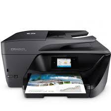 hp printers hp u0027s famous ink and laser printers hp shop