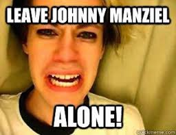 Johnny Football Memes - best texas a m football memes from the 2015 season