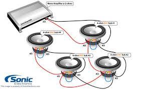 alpine type r wiring diagram wiring wiring diagram instructions