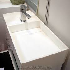 bath tops tell world solid surface co ltd