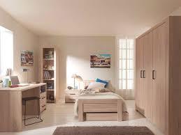 canape toff déco armoire chambre toff 49 paul armoire chambre