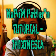 download video tutorial beatbox untuk pemula napom liproll technique beatbox tutorial bahasa indonesia youtube