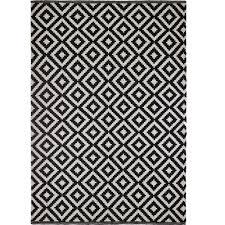 Bathroom Rug Sale Unique Geometric Rug Sale Innovative Rugs Design