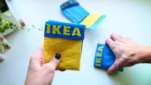 Ikea 2006 Catalog Pdf by Ikea Wallets Updated Ikea Hackers Ikea Hackers