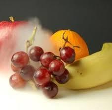 tasty spherification in molecular gastronomy spherification is