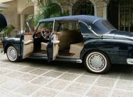 mercedes 300d coupe mercedes type 300 books com
