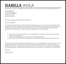 Uk Resume Template Thesis Statement About Maya Angelou Anology Essays Ideas Quoting