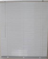 28 window blinds slats window blind 2 quot slats mini blinds