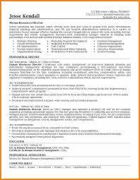 simple essay topics for beginners vanderbilt law sample cover
