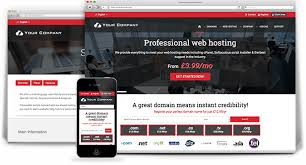 templates for professional website html5 templates we provide high quality responsive website