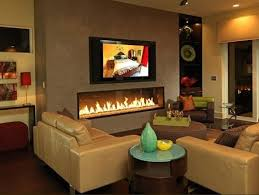 Electric Wall Fireplace Awesome Wall Mount Electric Fireplace Heater Throughout Popular