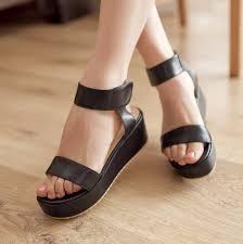 heels is heel part 677