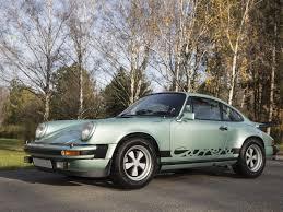 porsche ducktail rm sotheby u0027s 1975 porsche 911 carrera 2 7 mfi coupe amelia
