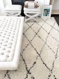 this rug u2013