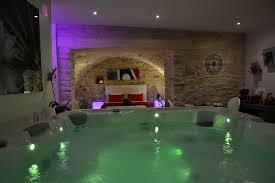 chambre avec privatif 77 chambres avec privatif pour un week end en amoureux hotel