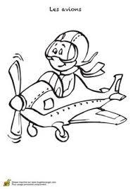 avion dessin recherche google raph pinterest pailles pour