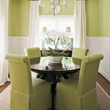 Dining Room Curtain Ideas Home Design 87 Glamorous Dining Room Curtains Ideass