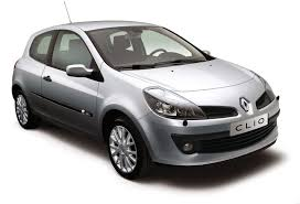 renault zoe boot space 2005 renault clio review top speed