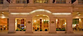 family restaurants near covent garden kingsway hall hotel hotels in covent garden official site