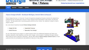 manufacturing websites portfolio archives manufacturingweb