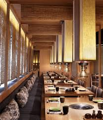 matsumoto restaurant by golucci international design restaurant