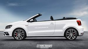 convertible volkswagen cabriolet vw polo cabriolet new cars 2017 u0026 2018