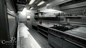 Commercial Kitchen Equipment Design by Heavy Duty Mobile Restaurant Equipment Mobile Food News Rrh Food