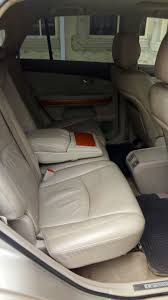 lexus rx 350 for sale nairaland clean registered lexus rx350 2008 model available for sale autos
