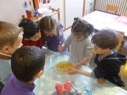 atelier cuisine maternelle atelier cuisine avril et anniversaires en maternelle notre école